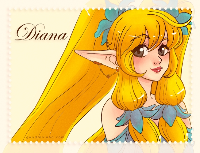 diana_preview